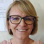 Mrs Carey Heidmann