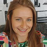 Ms Roxanne Ric-Hansen