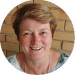Mrs Sandy Roelofse