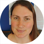 Ms Victoria Tucker